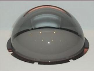 RD-HON-6BZ
